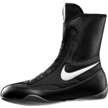 Chaussures Nike \