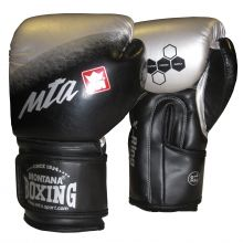 Gants initiation boxe  \